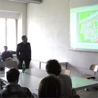 Architekt Lehre steinbach architekten